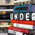 USAs elav eesti kirjanik pälvis Marie Underist kirjutatud raamatu eest kopsaka autasu