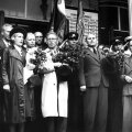 Vene uudisteagentuur tähistab Balti riikides nõukogude vabariikide väljakuulutamise aastapäeva