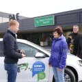 Coopi kümnenda auto võitis rekordarvu piletitega loosimises osalenud Ruth