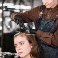 3 модных окрашивания волос, которые будут актуальны в конце лета и осенью