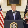 CNN: Trump uurib võimalusi iseendale armuandmiseks