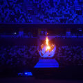 Олимпиада — всё! В Токио прошла церемония закрытия Олимпийских игр