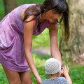 ЖИТЕЙСКАЯ ИСТОРИЯ: грудного ребенка разлучат с матерью и силой увезут за границу?