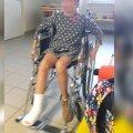 Девочке сломали ногу на физкультуре. Кто отвечает за жизнь и здоровье детей в школьных стенах?