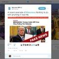 Välisministeerium hoiatab: viisavabaduse uudis on võltsuudis.