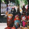 В России создадут цифровой профиль туриста. Он поможет прогнозировать, где открыть кафе или проложить дорогу
