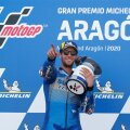 MotoGP - Aragon Grand Prix