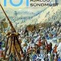 """Mart Laar """"101 Eesti ajaloo sündmust"""""""