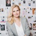 ARVAMUS | Anne & Stiili peatoimetaja Mari-Liis Helvik: need, kes ei ühenda...