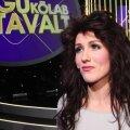 VIDEO | Saara Kadak: mulle meeldib nii väga tantsida, et kõik raskused on unustatud