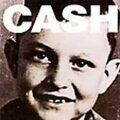 """Johnny Cash """"American VI: Ain't No Grave"""""""