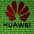 Ajaleht: Huawei välistati julgeolekuhoiatuse järel Tšehhi maksuportaali loomise hankest