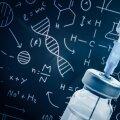 5 olulist teadusuudist, millega peaksid kursis olema