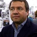 Valentin Jumašev