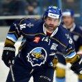 Jaromir Jagr Kladno värvides.