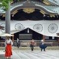 Lõuna-Korea kutsus vaibale Jaapani suursaadiku