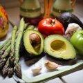 7 toiduainet, mis on iga toitumisnõustaja külmkapis aukohal