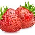 Maasikad melanhoolia vastu!