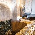 Prügi viimine monopoliks muutunud Iru põletusjaama maksab jäätmekäitlejale märksa rohkem kui varem.