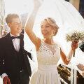 Kaks lihtsat küsimust, mille vastusest selgub, kas teie abielu jääb kestma või mitte