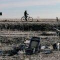 Kreml süüdistab MH17 allatulistamises taas Kiievit