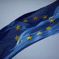 EL pikendas Venemaa-vastaseid sanktsioone aasta lõpuni
