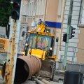 Kolmapäeval avatakse pidulikult remondis olnud Majaka tänav