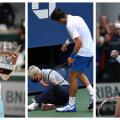 """KUULA   """"Matšpalli"""" edetabel: mille poolest jäi meelde tenniseaasta 2020?"""