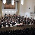 Muusikud saavad välismaal esinemiseks üle 134 000 euro
