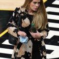 Selgus tõde Adele'i uue armastatu kohta: see ei ole täiesti tõsine suhe