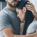 Suhteterapeut: isegi kui olukord olevat lootusetu, on võimalik sellest ühiselt välja tulla ja edasi liikuda