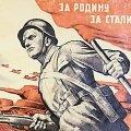 Nõukogude Liidu propaganda