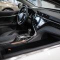 Жители Эстонии подходят к покупке авто все более практично. Какое дополнительное оборудование они предпочитают?