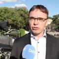 VIDEO   Mis on Eesti jaoks olnud 30 aasta jooksul kõige parem muutus?