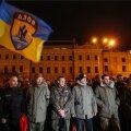 Rootsi lehe teatel sõdib Ukrainas Soome ajateenistuse läbinud mees