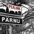 Pärnus poleks vaja linna nullist üles ehitada ja on olemas paljud olulised asjad, sh meri. Keegi ei saa ka muidu kurta, sest Pärnus on tehtud Eesti jaoks olulist ajalugu.
