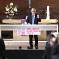 Juba jälle! Juncker eitab totalitarismilembust