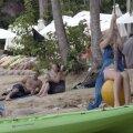 VIDEODOKUMENTAAL TAIST: 12 aastat päevast, kui tsunami tappis üle 230 000 inimese