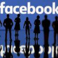 Paremäärmuslased levitavad Facebookis vaenu õhutavat sisu miljonitele inimestele Euroopas