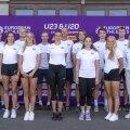 Eesti U23 koondis