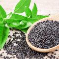 KAS TEADSID? | Need seemned on veel kasulikumad kui chia-seemned