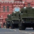 9. mai Moskva