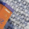 Eesti Posti järgmise aasta eelarve on 742,6 miljonit krooni