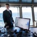 Tallink Stari kapten Meelis Puura