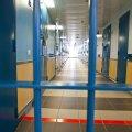 POLITSEIBLOGI: Jaanid mööduvad kahel roolijoodikul arestimajas