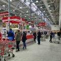 Depo kauplus Tallinnas