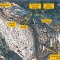 Põhja-Korea ähvardas korraldada tuumakatsetuse