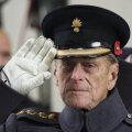 Prints Philipi sõbra paljastus: ta sooviski surra, ta ei tahtnud elada 100-aastaseks