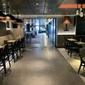 Selline vaade avanes pühapäeval Tallinki pardal