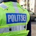 Tallinnas rünnati nädalavahetusel kolm korda politseinikke